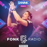 Dannic presents Fonk Radio 064