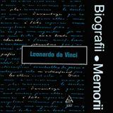Biografii, Memorii: Leonardo da Vinci (1988)