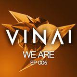 VINAI - We Are 006.