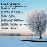 Love & Learn Vol.1 - A Chill-Out Experience