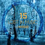 LOST IN MUSIC 15