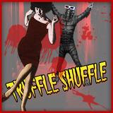 Dark'N'Seedy Shuffle Mix
