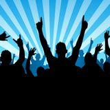Dance&Progressive Mix March