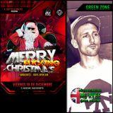 Abisweet B2B Akabatrap & MC R-Vee : Merry Fucking Christmas 2015