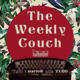 The Weekly Couch 1x01 15/11/16