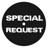 Request mix  02/01/2018 /: mixed by KonTrol and requested by P. La Source PK studio