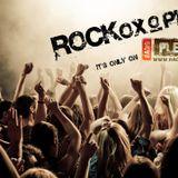 Rock Village 2 November 2013