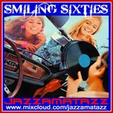 SMILING SIXTIES = Spencer Davis Group, Manfred Mann, Small Faces, Petula Clark, Donovan, Moody Blues