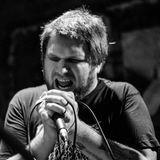 Radio Šamanai (2014-06-04) - Tvarka ir teisingumas su Popietės Vyruku, a.k.a. Kiru