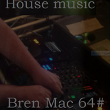 House music  64#