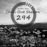 Chill Out Session 294