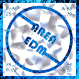 Mix[c]loud - AREA EDM 29 - Crystal