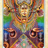 Spinning Sprite #61 - ALAKOA: Spirit of the Warrior