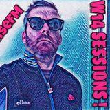 DJ HAMMY'S W14 SESSIONS ! CruiseFM 17 MAY 2017