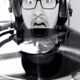DJ Vadim - Hawaii DJ Set for The Den