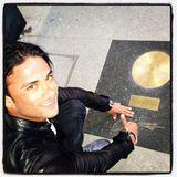 JEFF TWELVE 1 MIXTAPE HELIUM 04  2014