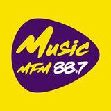Programa Night Music - 14/04/2018
