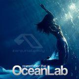 Anjunafamily - Remember The OceanLab