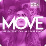 MOVE [on air] - Episode 004