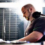 DJ FLEX - June 2011 House Mix