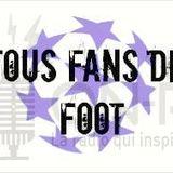Tous Fans de Foot E1