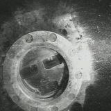 Dj Archivist - Rust Data   Audio Archaeology Vault