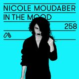 In The MOOD - Episode 258