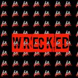 Episode 35 - Wrecked