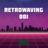 Retrowaving 001