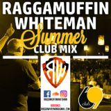 Club 69 Summer Mix 2018