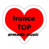 trance top'
