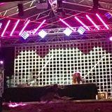 Planul @ Dakini Festival 2017