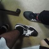 BRAINVILLE aka The Clean Sneaker Jazz DJ Duo: Transmission #10 (7/19/16)