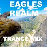 EAGLES REALM! (TRANCE MIX)