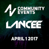AN Community Events Set - LanCee