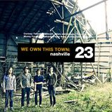 We Own This Town Volume 23