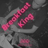 PPR0069 Breakfast King - Mixtape #1