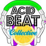Just Dancing Machines (Soundtek V.s Alex Xenji Mixtape 2012)
