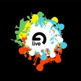 1st Ableton Mix