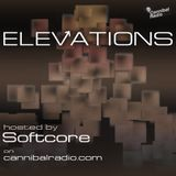 Elevations with Softcore 34