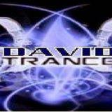uplifting mix 37 mixed by david trance