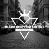 [NHạc Phòng] - Mình Đi Đâu Thế Bố Ơi - By Thành Kon's  ( 111.3 MB )