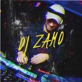 DJ ZAMO FREAKY FRIDAY MIX 31.03.18