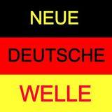 JKBX #38 - Neue Deutsche Welle