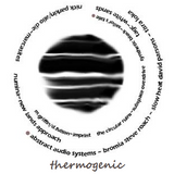 thermogenic