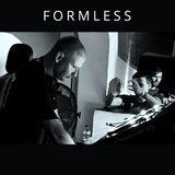 RESPONSE - Formless Promo Mix IX
