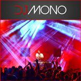 Dj Mono Vác Vigalom 2014 Live mix 1