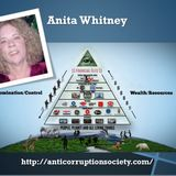Anita Whitney (Part 1) - The Web Of Corporatism