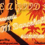 Have A Good Time - a 2011 Dancehall Mix by BMC - summer edition (reupload)