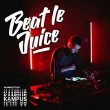 What's Funk? Special 8.09.2018 - Beat Le Juice Mixtape
